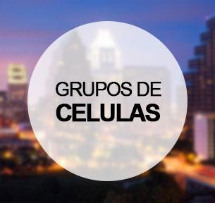 Grupos Celulares