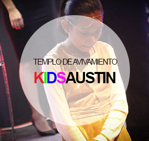 Kids Austin